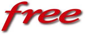 logo Clips