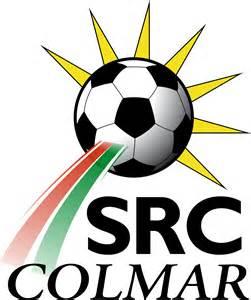 logo Colmar