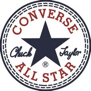 logo Converse