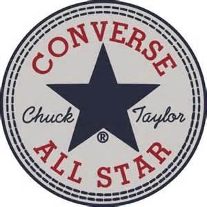 marchio converse