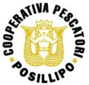 logo Cooperativa Pescatori Posillipo
