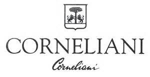 logo Corneliani