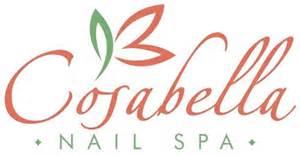logo CosaBella