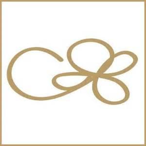 logo Cruciani Braccialetti