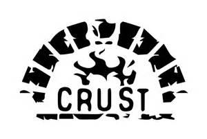 logo Crust