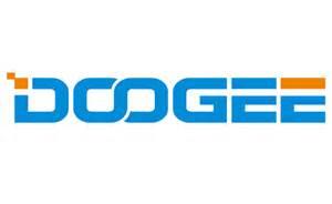 logo Cubot