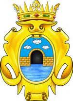 logo D'Acquasparta