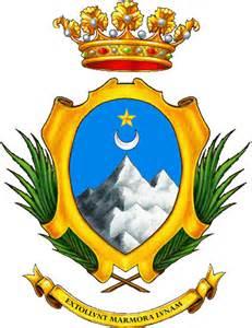 logo D'Avenza