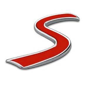 logo D.Exterior
