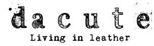 logo Dacute