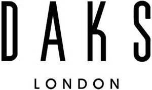 logo Daks