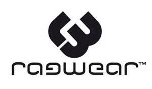 logo Darimeya