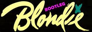 logo Debbie Katz