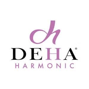 logo Deha