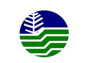 logo Delan
