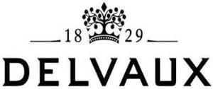 logo Delvaux