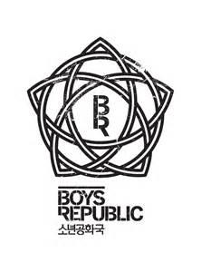 logo Design Inverso
