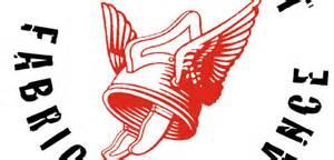 logo Diabless