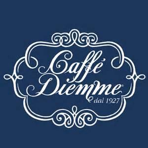logo Diemme