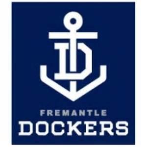 logo Dockers