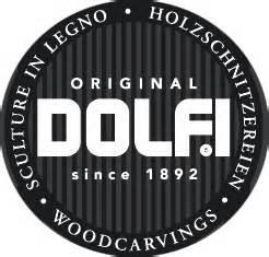 logo Dolfie