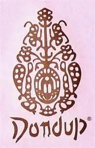 logo Dondup