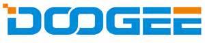 logo Doogee
