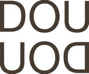 logo Douuod