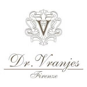 logo Dr.Vranjes