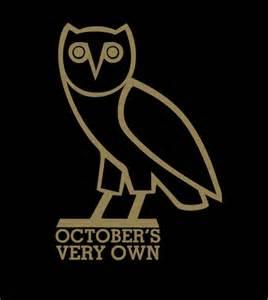 logo Drake's