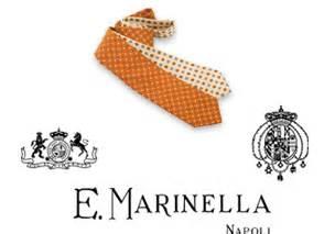 logo E.Marinella