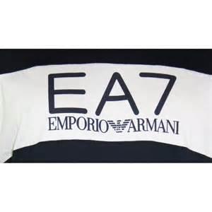 logo EA7