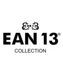logo Ean 13