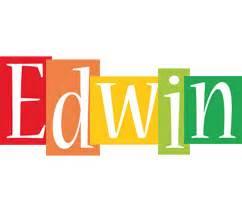 logo Edwin