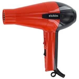 logo Elchim