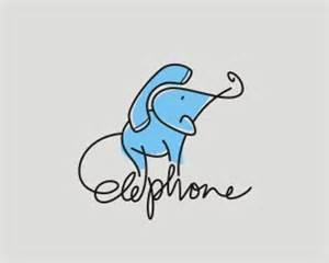 logo Elephone
