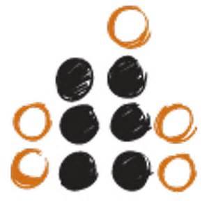 logo Eleventy
