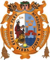 logo Elisa Palomino
