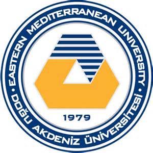 logo Emu