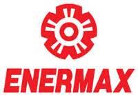 logo Enermax