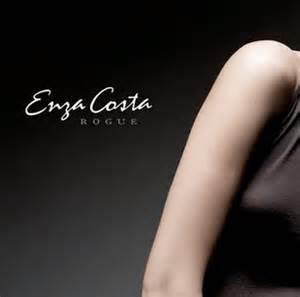 logo Enza Costa