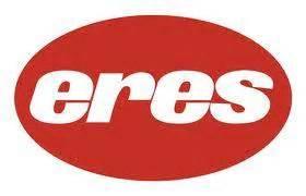 logo Eres