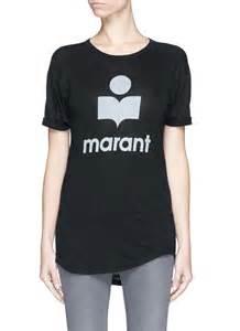logo Etoile Isabel Marant