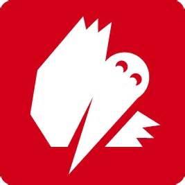 logo Fabio Quaranta
