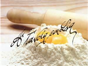 logo Farenella