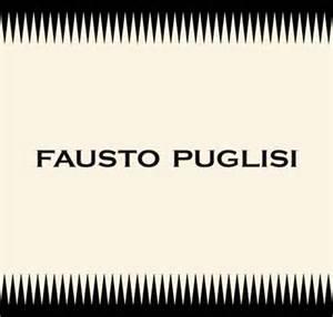 logo Fausto Puglisi