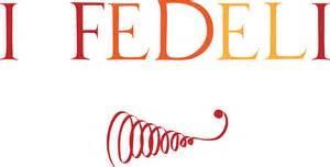 logo Fedeli