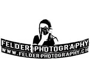 logo Felder Felder