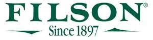 logo Filson