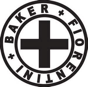logo Fiorentini+Baker